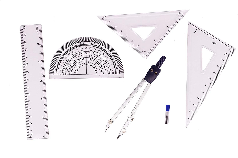 cheap math compass set, find math compass set deals on line at