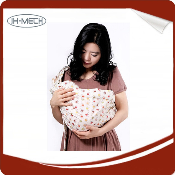 Hot sale baby wrap sling for USA market