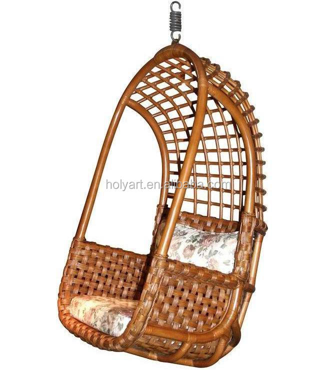 Wooden Hanging Chair, Wooden Hanging Chair Suppliers And Manufacturers At  Alibaba.com