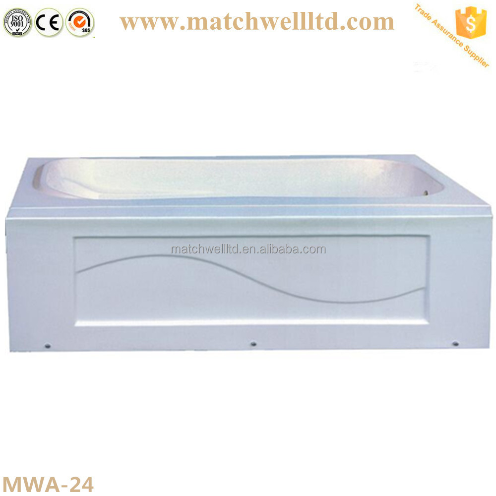 China Adult Bath, China Adult Bath Manufacturers and Suppliers on ...