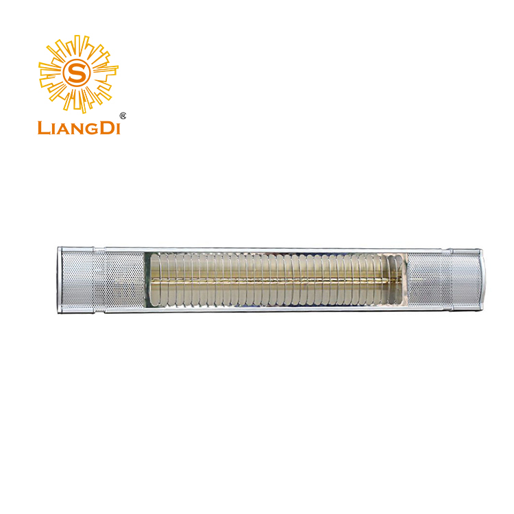 Infrared Heater Parts Supplieranufacturers At Alibaba