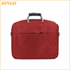 Antique Leather Bag Men Leather Briefcase for 14'' Laptop