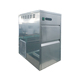 Commercial ice cube shaver / snow ice machine / block ice maker