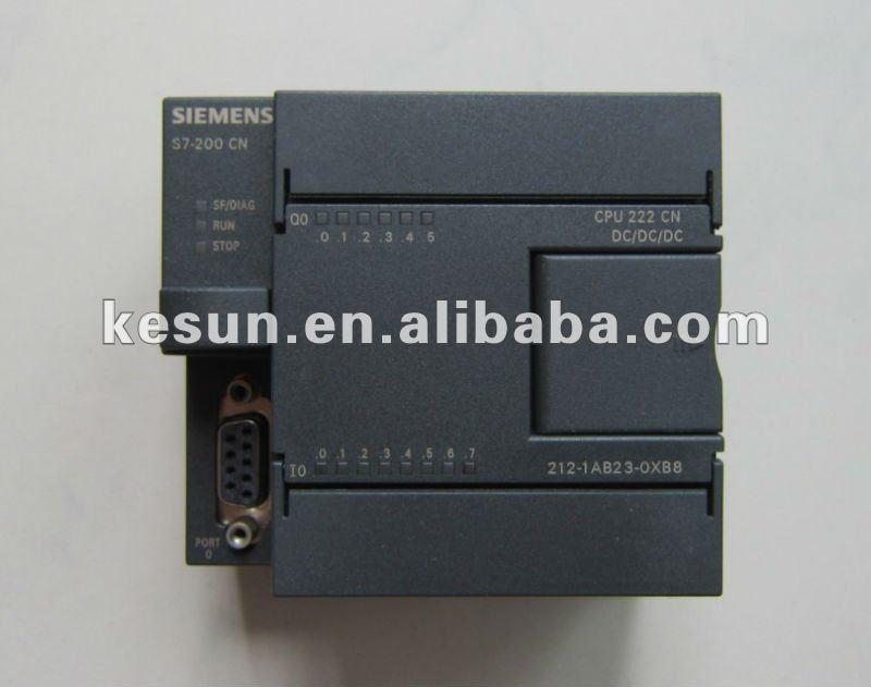 China Siemens S7-200, China Siemens S7-200 Manufacturers and