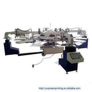 f7473993 China Plastisol Printing Machine, China Plastisol Printing Machine  Manufacturers and Suppliers on Alibaba.com
