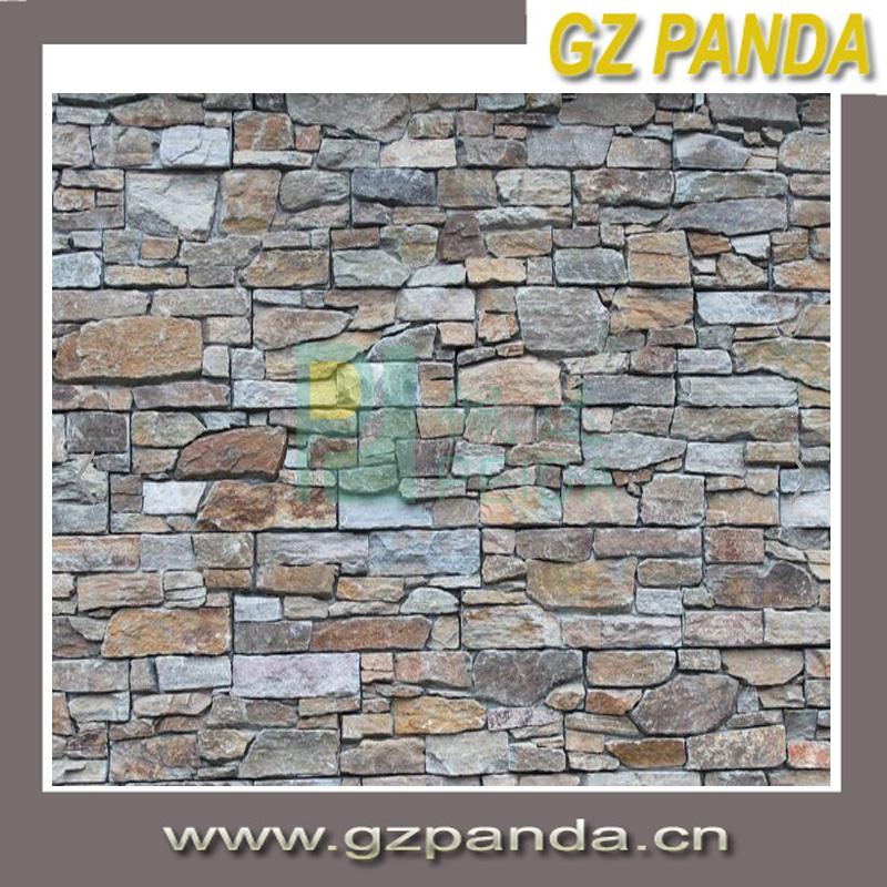 Interior Wall Decorative Stone, Interior Wall Decorative Stone
