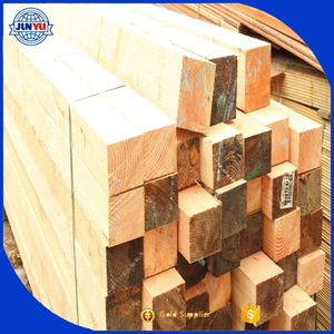 Properties Pine Wood, Properties Pine Wood Suppliers and