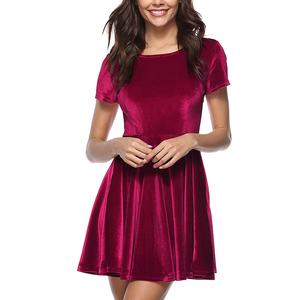 a30d5e36f3e5 China formal mother dress wholesale 🇨🇳 - Alibaba