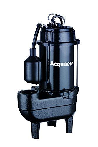 Tools & Home Improvement Rough Plumbing Little Giant 509203 9S-CIM ...