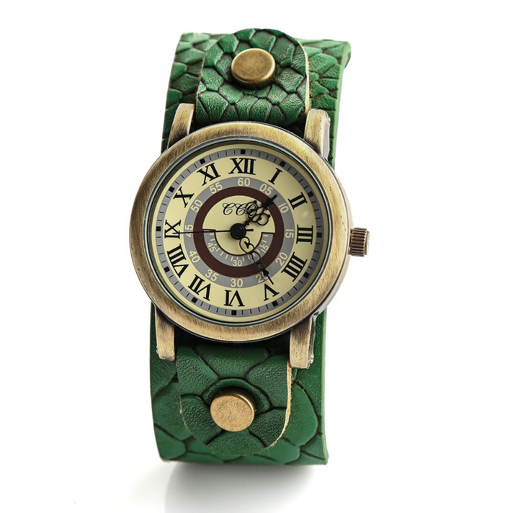 HONESTAR Fashion watches western style for <strong>men</strong> and woman