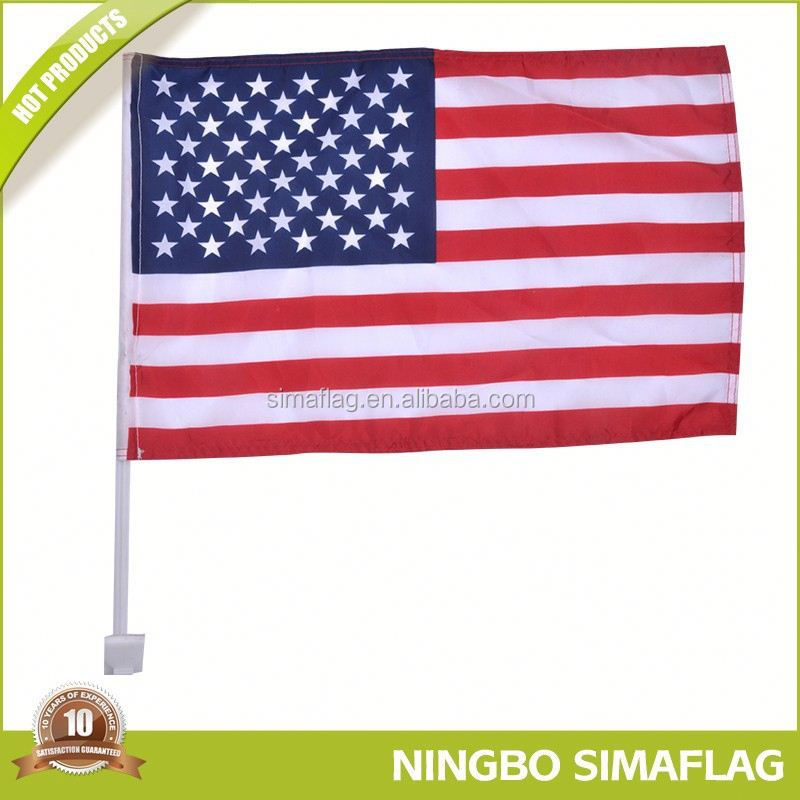 Car Hanging Flags Car Hanging Flags Suppliers And Manufacturers