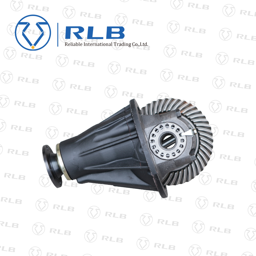 Toyota hiace differential toyota hiace differential suppliers and manufacturers at alibaba com