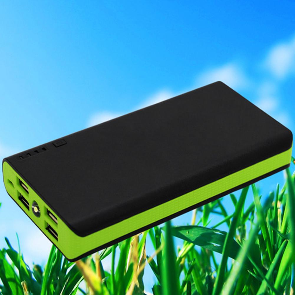 Портативная Батарея Внешняя Солнечная батарея aeProduct.getSubject()