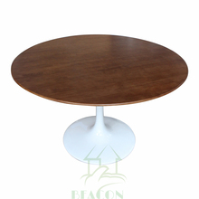 Hippo Coffee Table For Sale, Hippo Coffee Table For Sale Suppliers and  Manufacturers at Alibaba.com