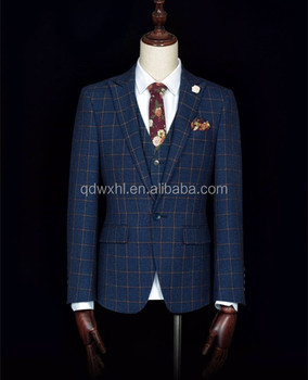 Plus Size 29-40 Easy Care Office Men Black Wedding Pants Casual Mens  Business Trousers 484ce537e30e