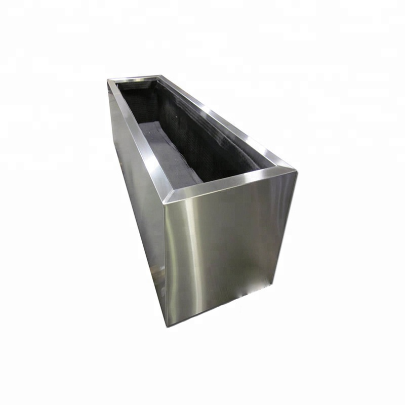 China Planter Boxe China Planter Boxe Manufacturers And Suppliers