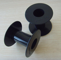 OEM Plastic wire spools manufacturers