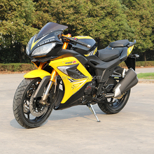 Japan hot sale bajaj 150cc 250cc 350cc steet racing sport enduro 250cc automatic motorbike motorcycle