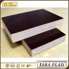 plywood for sticks chinese marine plywood