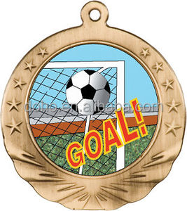 Low price soccer trophies and medals Free delivery custom award medals Big discount cheap sports medals and ribbons