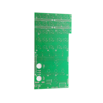 pcba control universal conditioning electronic custom air conditioner pcb assembly board