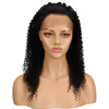Brazilian 13x4 Lace Front Human Hair Wigs For Black Women Natural Color Body Wave Remy Hair Wigs For Asian Women Fashion Ladies