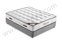 Mattress Prince Coil Pocket Spring