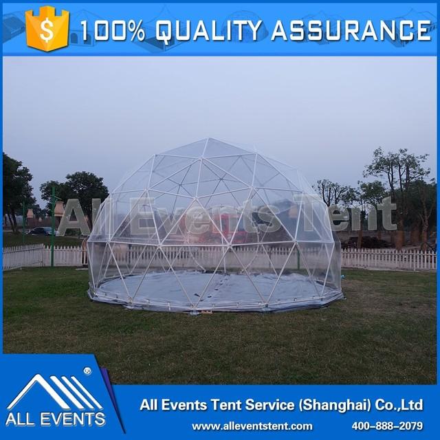 super september Wholesale Promotional China Manufacturer Dome Tent Manufacturer For Sale  sc 1 st  Alibaba & Buy Cheap China dome tent manufacturers Products Find China dome ...