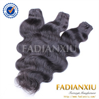 Tangle free and drop shipping best seller 24