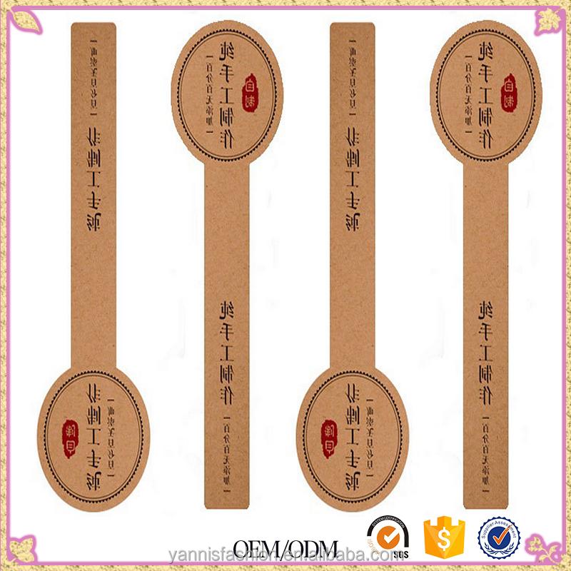 Top etichette per confetture all'ingrosso-Acquista online i migliori  BI28