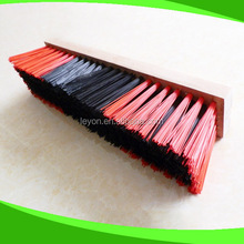 High Quality Wooden Floor Sweeper Brush