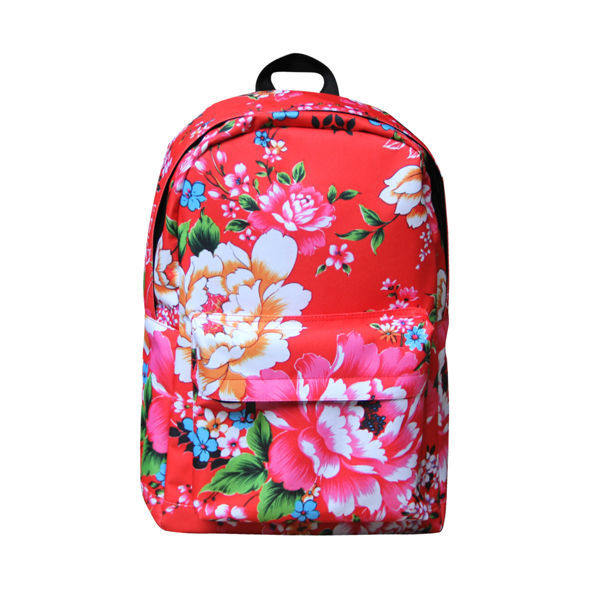 Wholesale 2014 Wholesale cheap name brand backpacks for school ...