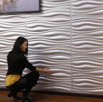 3d Wall Decor Material, Corrugated Fiberglass Roof Panels