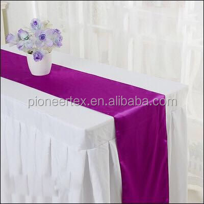 Table Runner For Round Tables, Table Runner For Round Tables Suppliers And  Manufacturers At Alibaba.com