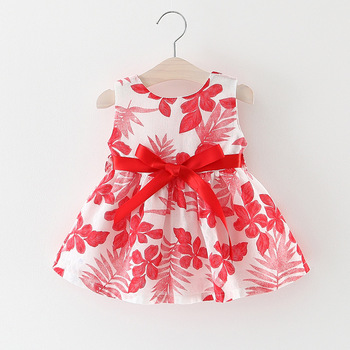 2f0bb16e47333 China wholesale elegant boutique dresses for junior party clothing girls  birthday gowns online shopping cute cheap