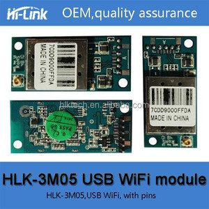 China Wifi Usb Module, China Wifi Usb Module Manufacturers and