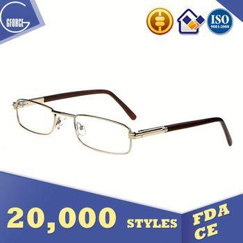 3057644be08 Caviar Eyewear