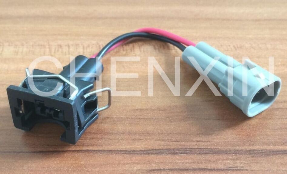 HTB1rgk7LVXXXXb3XVXXq6xXFXXXG boschs ev1 nippon denso male female wiring harness cable sets denso wiring harness at readyjetset.co