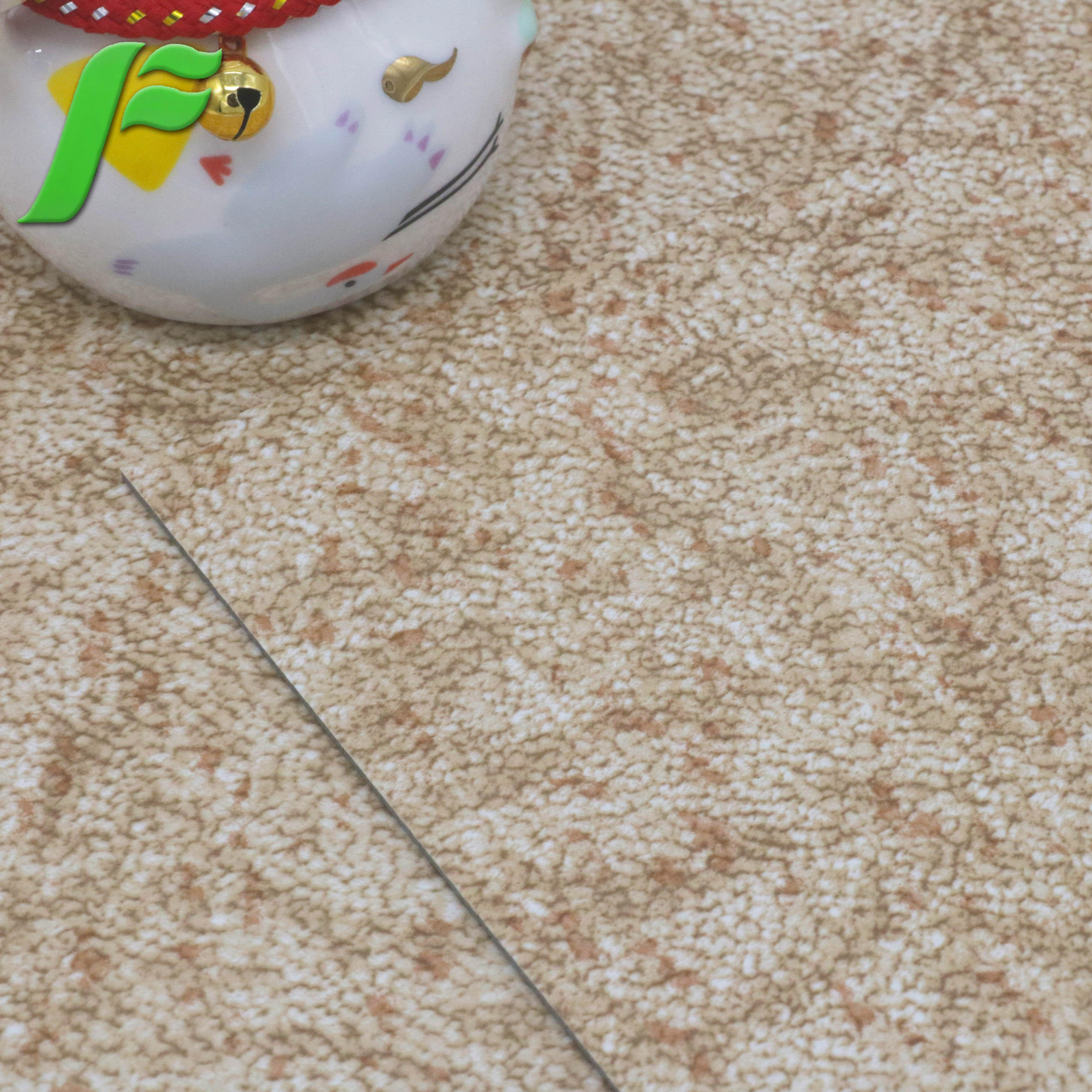Morbi floor tiles rate morbi floor tiles rate suppliers and morbi floor tiles rate morbi floor tiles rate suppliers and manufacturers at alibaba dailygadgetfo Image collections