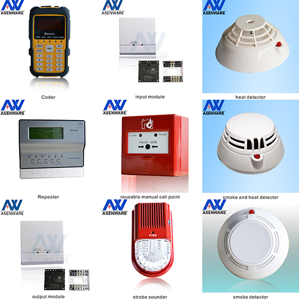 Pc control addressable fire alarm system for large project aw pc control addressable fire alarm system for large project aw afp2100 648 cheapraybanclubmaster Choice Image