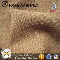 Brand new high quality t r 65 35 rayon polyester fabric