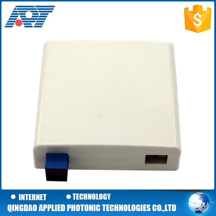 China Types Network Equipment Manufacturers And Suppliers On Alibaba