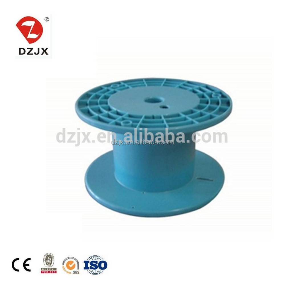 Cable Drum Winding Machine, Cable Drum Winding Machine Suppliers and ...