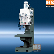 z5180 vertical drilling machine, drilling metal 80mm aperture, large stroke vertical drilling machine