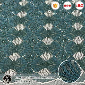 african fabric manufacturers african lace fabric manufacturers