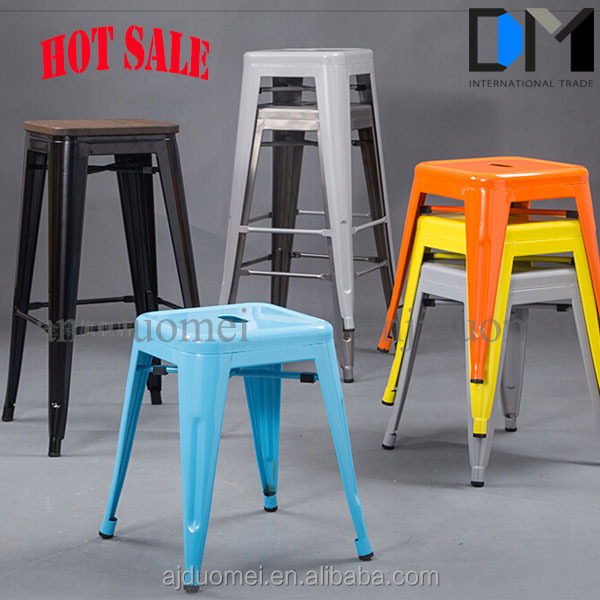 Kids Bar Stool Kids Bar Stool Suppliers and Manufacturers at Alibaba