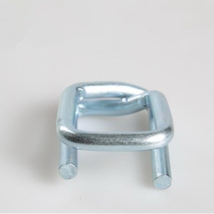 Strapping Wire Buckle Wholesale, Strap Suppliers - Alibaba