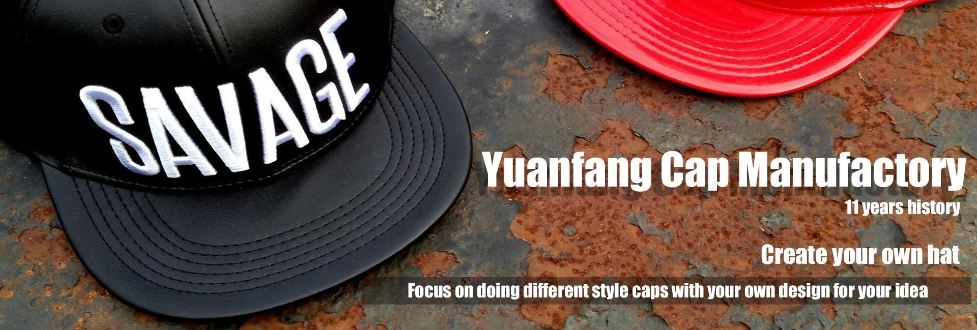 b23ba9702d6e7 Xiongxian Yuanfang Cap Manufactory - Baseball Cap, bucket hat