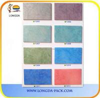 pvc floorig roll/vinyl flooring hospital grade/ stair nosing for vinyl floor