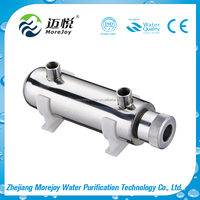 the best selling products in aibaba china manufactuerbest drinking water filtration systems for home